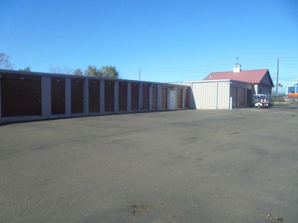 Prime Storage - Hatfield 2850 Bethlehem Pike Hatfield, PA - Photo 7