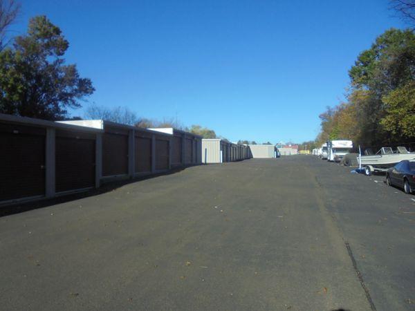Prime Storage - Hatfield 2850 Bethlehem Pike Hatfield, PA - Photo 8