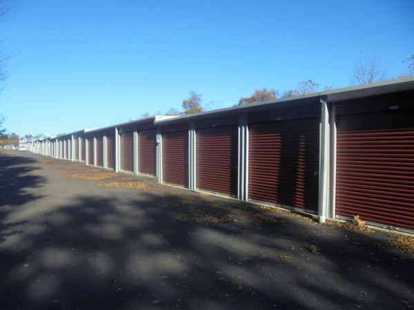 Prime Storage - Hatfield 2850 Bethlehem Pike Hatfield, PA - Photo 9