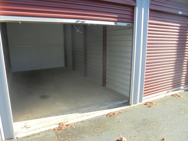 Prime Storage - Hatfield 2850 Bethlehem Pike Hatfield, PA - Photo 10