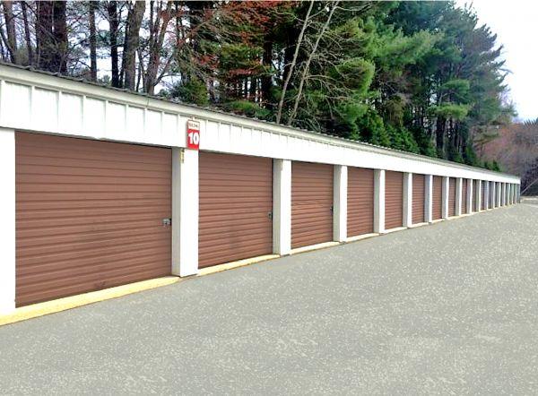 Seacoast Mini Storage 233 ROUTE 107 SEABROOK, NH - Photo 2