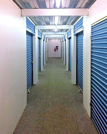 Seacoast Mini Storage 233 ROUTE 107 SEABROOK, NH - Photo 5