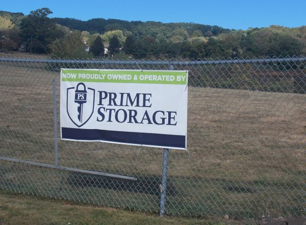 Southington Super Storage 493 Old Turnpike Rd Plantsville, CT - Photo 1