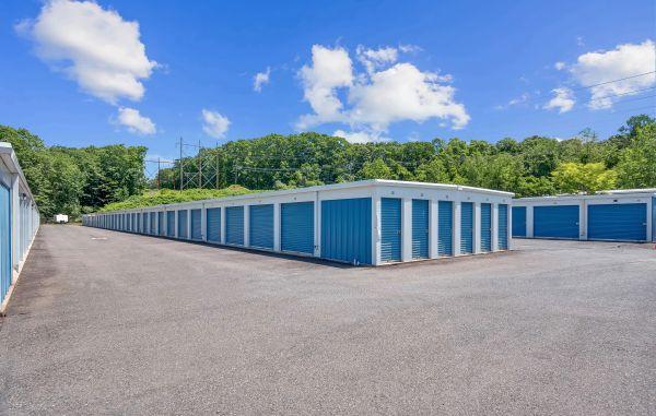Southington Super Storage 493 Old Turnpike Rd Plantsville, CT - Photo 5