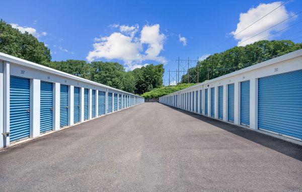 Southington Super Storage 493 Old Turnpike Rd Plantsville, CT - Photo 6