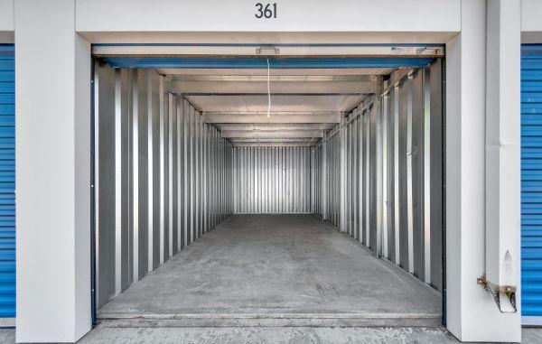 Southington Super Storage 493 Old Turnpike Rd Plantsville, CT - Photo 7