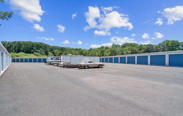 Southington Super Storage 493 Old Turnpike Rd Plantsville, CT - Photo 8