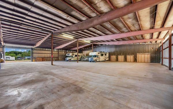 Southington Super Storage 493 Old Turnpike Rd Plantsville, CT - Photo 12