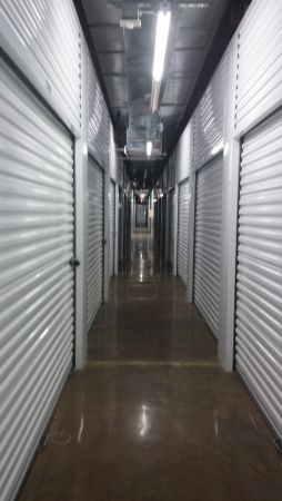 Capital Self Storage - Middletown 2200 Vine St Middletown, PA - Photo 3