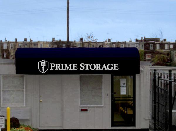 Prime Storage - 62nd Street 2231 South 62nd Street Philadelphia, PA - Photo 0