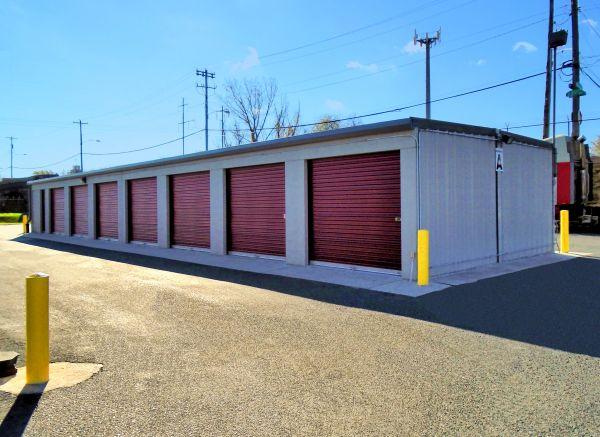Prime Storage - 62nd Street 2231 South 62nd Street Philadelphia, PA - Photo 3