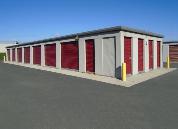 Prime Storage - 62nd Street 2231 South 62nd Street Philadelphia, PA - Photo 4