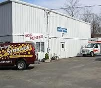 Ridgefield Self Storage 872 Ethan Allen Hwy Ridgefield, CT - Photo 2