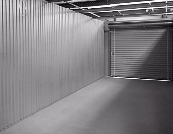 Riverline Self Storage 1714 Bannard Street Cinnaminson, NJ - Photo 7