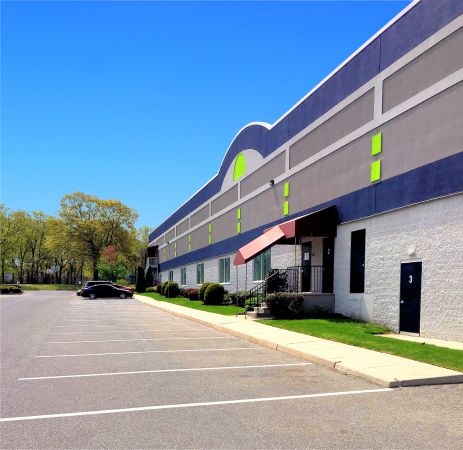 Riverline Self Storage 1714 Bannard Street Cinnaminson, NJ - Photo 10