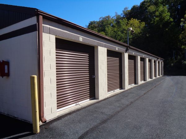 Capital Self Storage - Enola 10 Prospect Dr Enola, PA - Photo 10