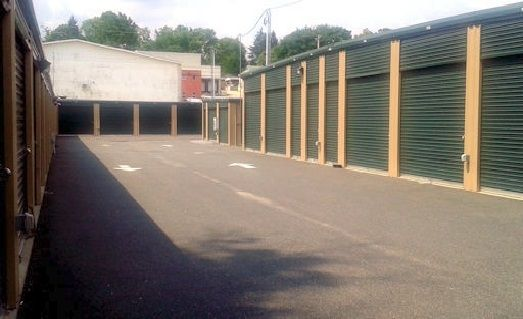 Folcroft Secured Storage 1601 Delmar Drive Folcroft, PA - Photo 2