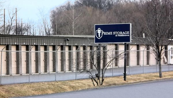 Prime Storage - Middletown 1021 Dolsontown Road Middletown, NY - Photo 1