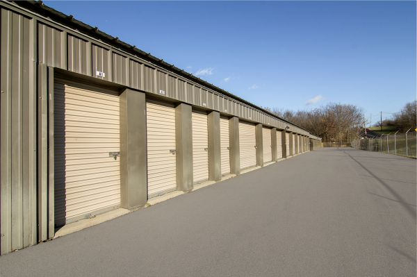 Prime Storage - Middletown 1021 Dolsontown Road Middletown, NY - Photo 5