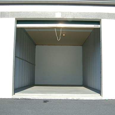 Capital Self Storage - Dover 4044 Carlisle Rd Dover, PA - Photo 3