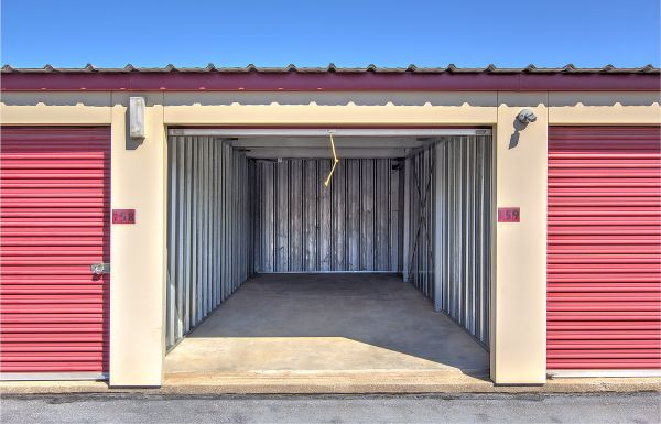 Safe Storage Enterprise Lowest Rates Selfstorage Com