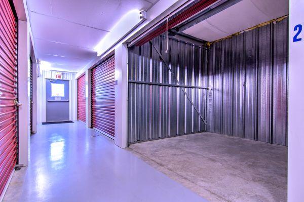 Prime Storage - Lexington 910 Enterprise Court Lexington, KY - Photo 7
