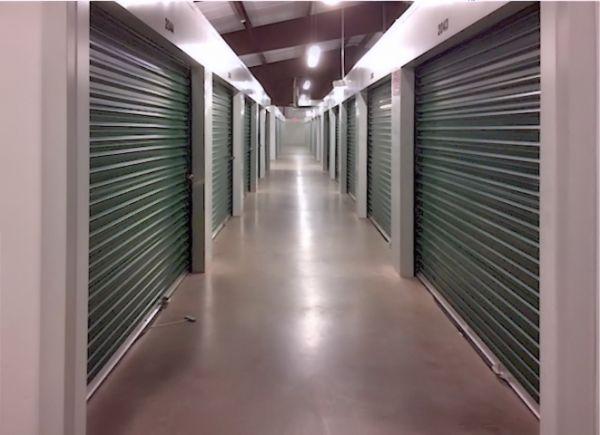 Self Storage of Cheshire 240 Blacks Road Cheshire, CT - Photo 11