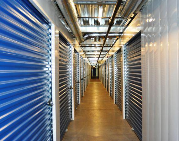 Prime Storage - Malta/Saratoga Springs 2353 U.S. 9 Mechanicville, NY - Photo 3