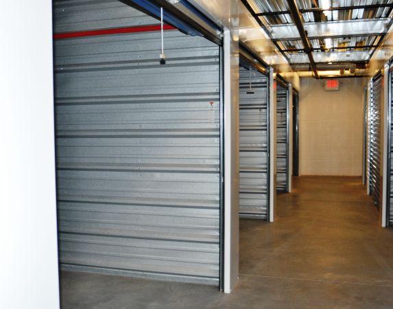 Prime Storage - Malta/Saratoga Springs 2353 U.S. 9 Mechanicville, NY - Photo 4