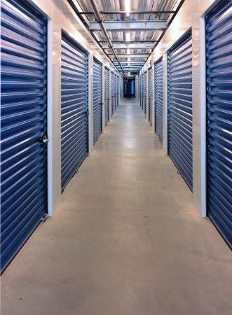 Prime Storage - Malta/Saratoga Springs 2353 U.S. 9 Mechanicville, NY - Photo 10