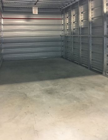 Prime Storage - Malta/Saratoga Springs 2353 Rt 9 Malta, NY - Photo 12