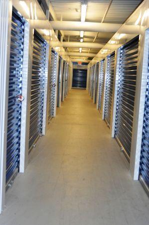 Clifton Park Self Storage - 259 Ushers Road 259 Ushers Road Round Lake, NY - Photo 5