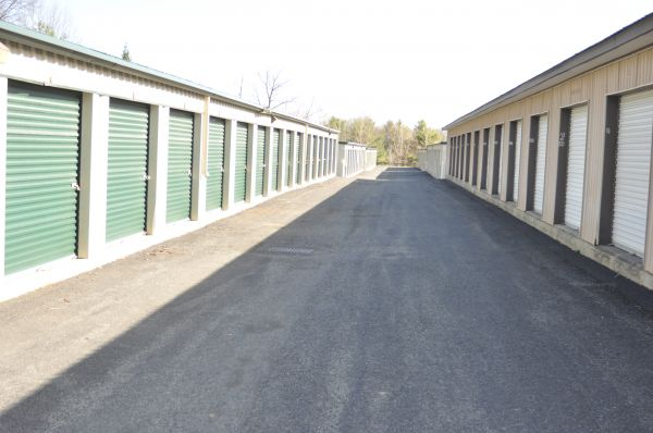 Clifton Park Self Storage - 261 Ushers Road 261 Ushers Rd Clifton Park, NY - Photo 6