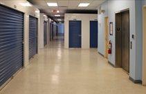 Clifton Park Self Storage - 1772 Rte 9 1772 U.s. 9 Clifton Park, NY - Photo 1