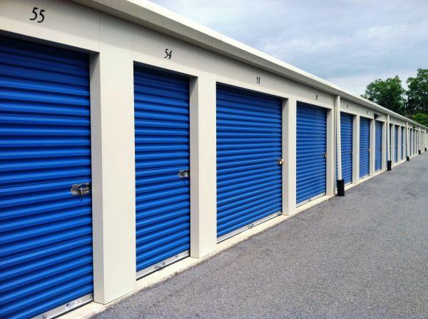 Xtra Room Self Storage 100 Von Roll Dr Schenectady, NY - Photo 0
