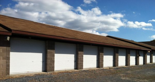 Rotterdam Self Storage 103 Old Mill Ln Schenectady, NY - Photo 1