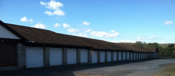 Rotterdam Self Storage 103 Old Mill Ln Schenectady, NY - Photo 2