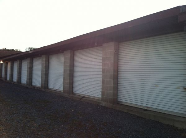 Rotterdam Self Storage 103 Old Mill Ln Schenectady, NY - Photo 3