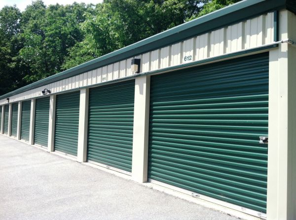 Prime Storage - Glens Falls 128 Dix Ave Glens Falls, NY - Photo 3