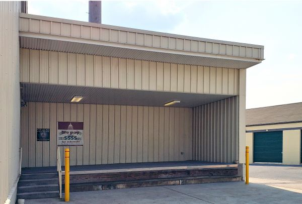 Capital Self Storage - East York 2611 E Market St York, PA - Photo 6