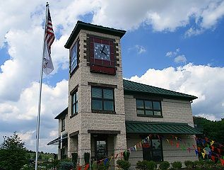 Capital Self Storage - West York 915 Carlisle Rd York, PA - Photo 0