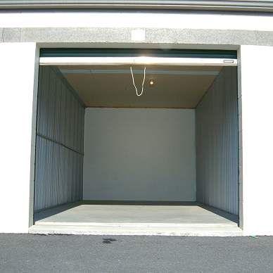 Capital Self Storage - West York 915 Carlisle Rd York, PA - Photo 3