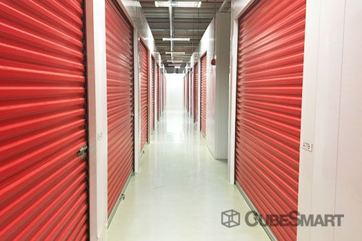 CubeSmart Self Storage - Roseland 465 Eagle Rock Avenue Roseland, NJ - Photo 2