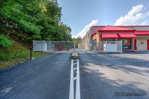 CubeSmart Self Storage - Roseland 465 Eagle Rock Avenue Roseland, NJ - Photo 2