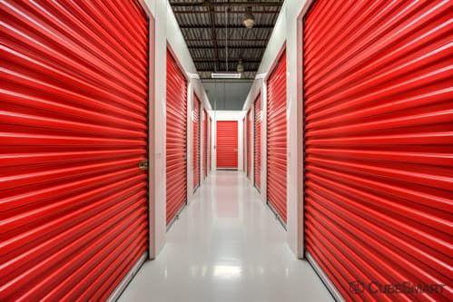 CubeSmart Self Storage - Roseland 465 Eagle Rock Avenue Roseland, NJ - Photo 3