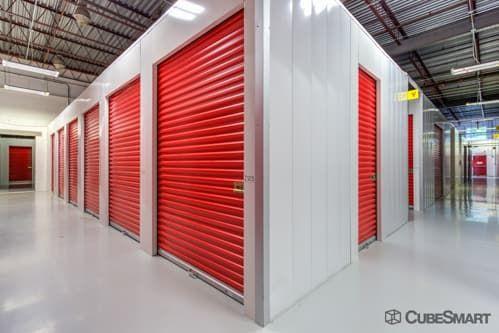 CubeSmart Self Storage - Roseland 465 Eagle Rock Avenue Roseland, NJ - Photo 4
