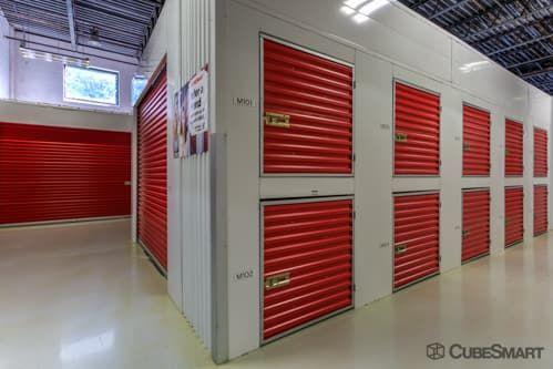 CubeSmart Self Storage - Roseland 465 Eagle Rock Avenue Roseland, NJ - Photo 6