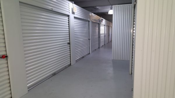 Prime Storage - Upper Darby 237 Fairfield Avenue Upper Darby, PA - Photo 1
