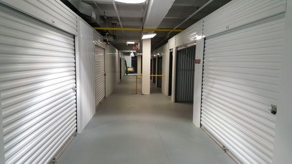 Prime Storage - Upper Darby 237 Fairfield Avenue Upper Darby, PA - Photo 2