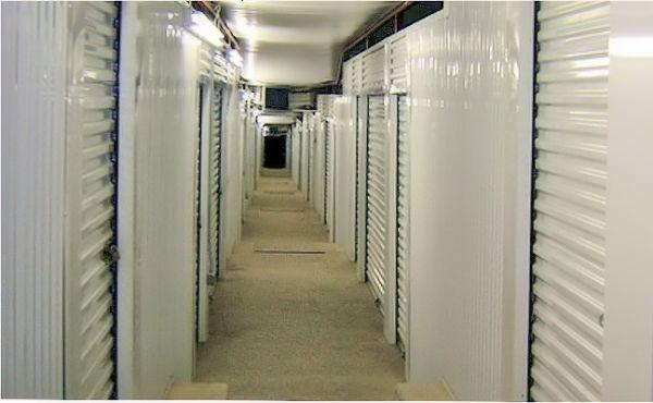 Prime Storage - Columbia - Longtown 405 Longtown Road Columbia, SC - Photo 3